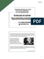 tema_1_azucar(1)