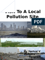 315905337-Visit-to-a-Local-Pollution-Site-by-YASHRAJ.pdf