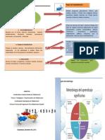 Bifoliar metodología