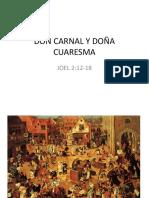 don carnal