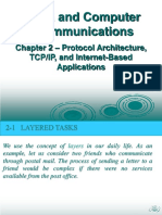 Data_Communication.ppt