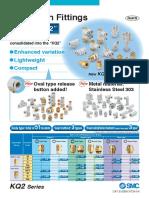 KQ2-Dd_EU.pdf