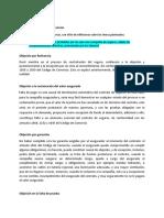 TAREA PUNTO 1 GUIA 2 DE EJECUCIÓN (1).docx