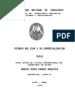 COMERCIO ZINC  TESIS 1 ANTIG.pdf