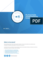 smart-email-conversions.pdf