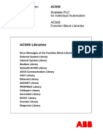 IyCnet_AC500_FB_Library[1].pdf