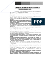 CartillaMedidasSeguridad General (1)