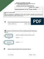 evaluación racionales 8º.docx