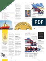TDI Marine Air Starters.pdf