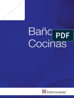catalogbaños y cocinas.pdf