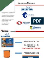 Presentacion Naval Eutova .pdf