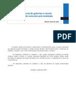projeto-estrutural-galerias_canais-aduelas.pdf