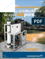 AQpure Brochure