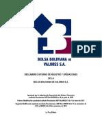 Reglamento Interno de Registro y Operaciones BBV.PDF