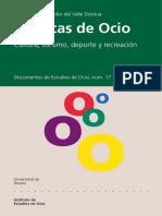 Políticas de ocio Cultura y recreacion.pdf