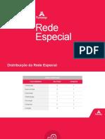 08 RedesEspeciais PDF