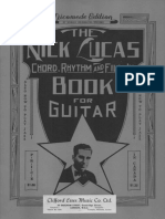 The Nick Lucas Chord, Rhythm and Fill-In Book.pdf