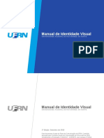 MANUAL DE IDENTIDADE VISUAL_ MIV_UFRN.pdf