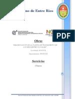 Pliego PTAR Nogoya-Entre Rios.pdf