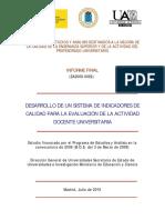 INFORME FINAL MEC.pdf