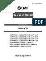 OM_ARxK-B_OMT0015EN.pdf