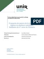 2013_05_24_TFM_ESTUDIO_DEL_TRABAJO.pdf