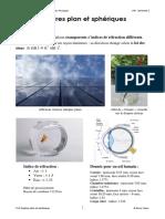 S2_Ch2_dioptres_plan_et_spherique_2-0