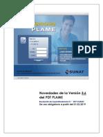 Novedades-versin-3-6-del-PDT-PLAME.pdf