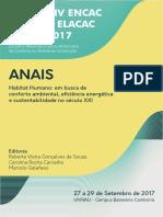 encac2017_completo.pdf
