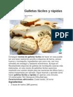 RECETAS DE PASTELERIA Y PANADERIA.docx