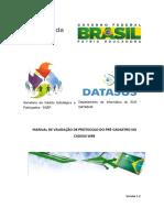 manual_validacao_precadastro.pdf