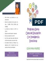 tripticoconsejosparapadrestoleranciaalafrustracion-121224024342-phpapp01.pdf