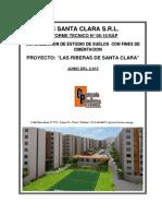 08-15-G&P-Actualización E de S-PC SANTA CLARA-La Ribera de Santa Clara-Ate