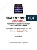 0000000 -  Power_affirmations_e-book.pdf