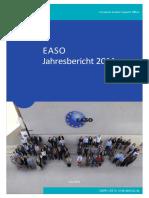 EASO_Jahresbericht_2014_BZAD15001DEN.pdf