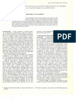 Rochas RS[1].pdf