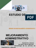 5 Mejoramiento Administrativo.docx