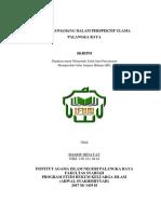 Skripsi Sharif Hidayat - 1302110414.pdf