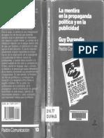 281069768-La-Mentira-en-La-Propaganda-Politica-y-en-La-Publicidad.pdf