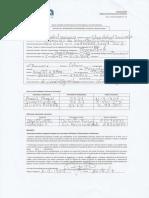 assa1.pdf