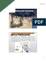 introduccion, geologia y geografia.pdf