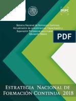 201804-RSC-s3D5VUyYzo-SistemaNacional2018_10abr18.pdf