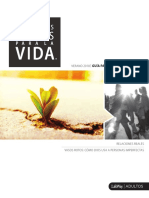 005075116_2018-SUM_Adultos_PSG.pdf