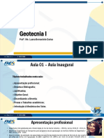 2018220_174810_Aula+01_+Aula+Inaugural_Introdução+à+Geotecnia+I