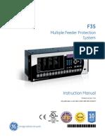 f35man-ab1.pdf