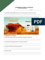 Guía Texto Publicitario 8