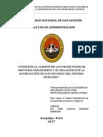 tesis de atencion.pdf