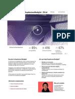Arquitectura Biodigital.pdf
