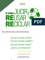 trabajorrr-140404025918-phpapp01