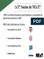 EL NEGOCIO PETROLERO (CURSO EN ESPAÑOL).pdf